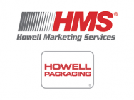 Howell Packaging