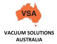 Vacuum Solutions Australia