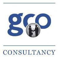 GCO Consultancy