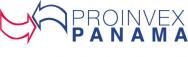Proinvex Panama