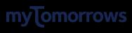 myTomorrows