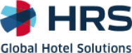 HRS – Global Hotel Solutions