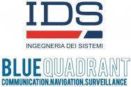 IDS Ingegneria Dei Sistemi S.p.A.