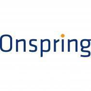 Onspring