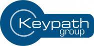 Keypath Logo