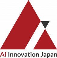 AI Innovation Japan