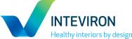 Inteviron