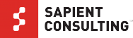 Sapient Consulting