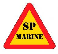 SP Marine Tech AB