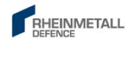 Rheinmetall Air Defence Logo