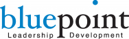 Bluepoint Leadership Development