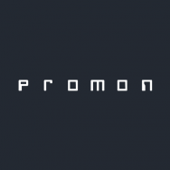 Promon AS