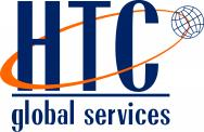 HTC Global Services Inc.