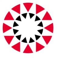 Trinidad & Tobago International Financial Centre (TTIFC)
