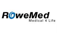Rowemed Logo