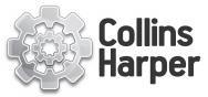 Collins Harper