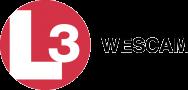 L3 WESCAM