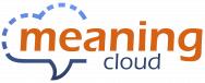 MeaningCloud