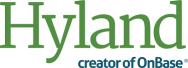 Hyland Software