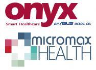 Micromax Health/Onyx