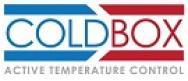 Cold Box Express, LLC.