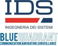 IDS Corporation