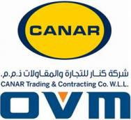 CANAR Trading