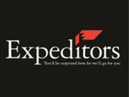 Expeditors International
