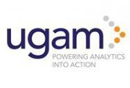 Ugam Logo