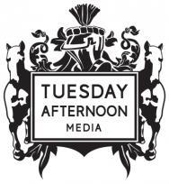 TuesdayAfternoon Media