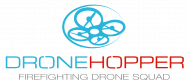 Drone Hopper