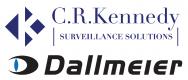 C.R. Kennedy and Dallmeier