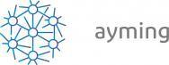 Ayming Logo