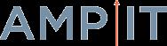 Amp-It
