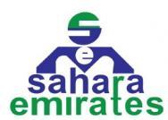 Sahara Emirates