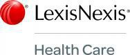 Lexis Nexis Healthcare