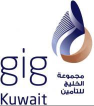Gulf Insurance Group