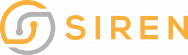 Siren Solutions