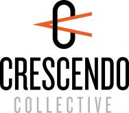 Crescendo Collective, LLC