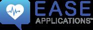 EASE Applications
