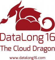 Datalong16