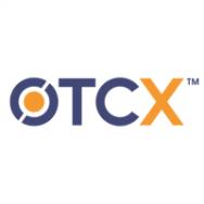 OTCX Logo