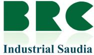 BRC Industrial Saudia