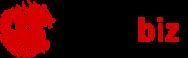 NobelBiz