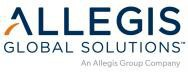 Allegis Global Solutions (AGS)