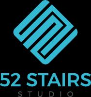 52 Stairs Studio
