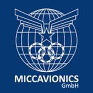 MICCAVIONICS