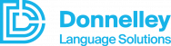Donnelley Language Solutions