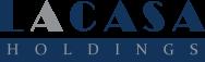 LACASA Holdings