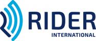 Rider International